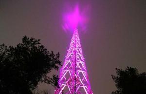 radiomasto